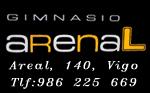Arenal Gym