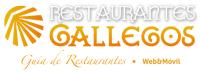 Guía de Restaurantes Gallegos